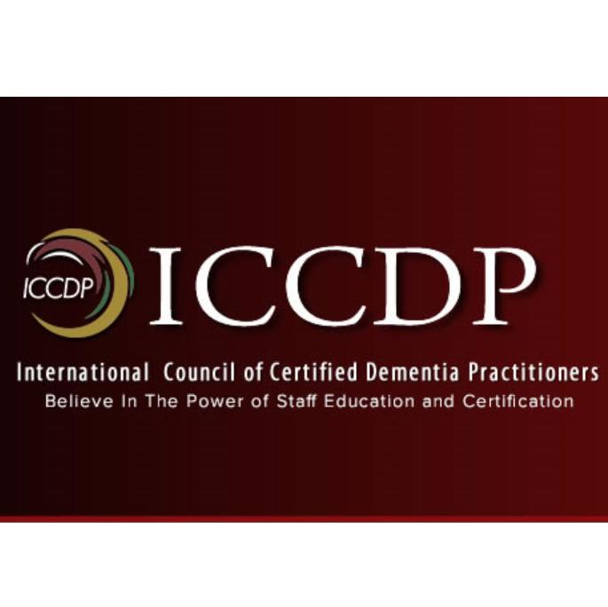 ICCDP 680×680
