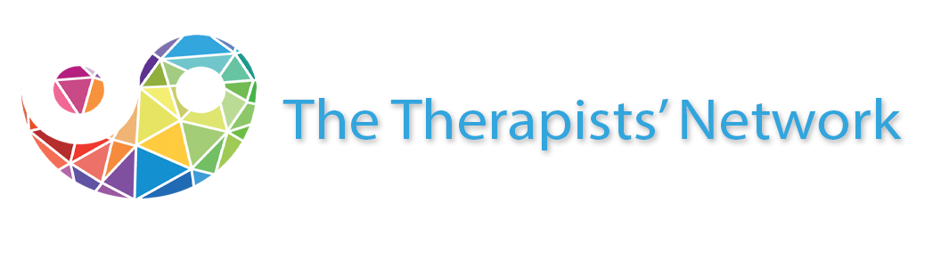 therapists-network-logo